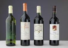 Nos vins et sélections